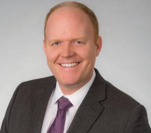 Frank Whelan, CPA, MBA